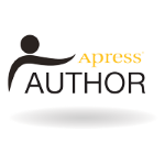 Apress Author